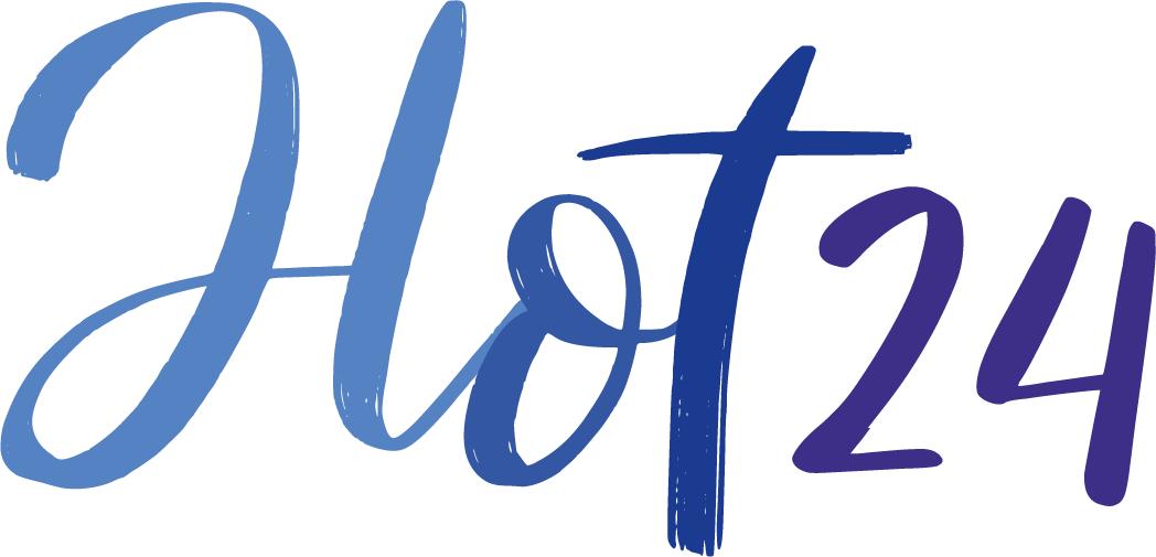 hot24