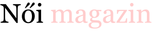női magazin