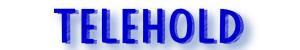 telehold